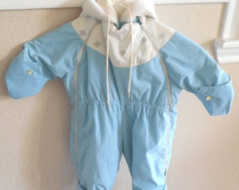 Mothercare Baby Nb Pf Pom Top and Jog Set Tracksuit