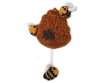 Bee Hive with Bees Mobile, Baby Mobile, Bees, New Born Gift, Nursery Decor, New Baby