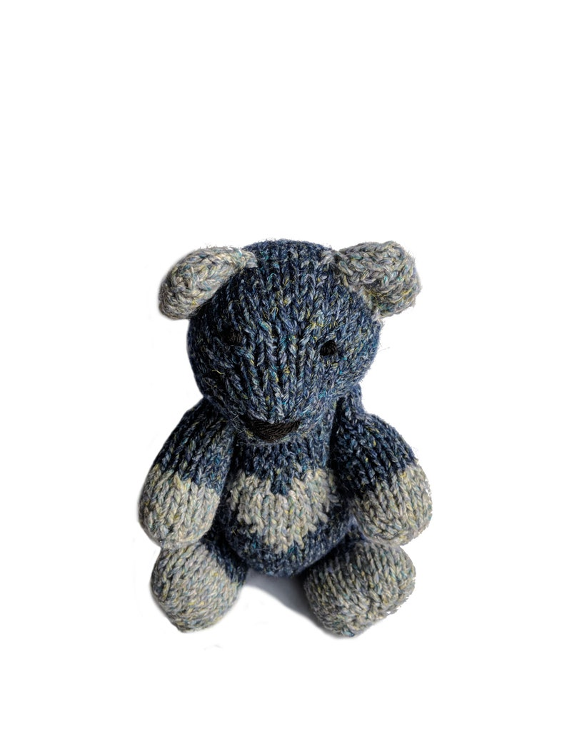 Bear costume bear outfit baby bear merino wool set baby clotging bear design new baby baby shower knit baby set MADE TO ORDER