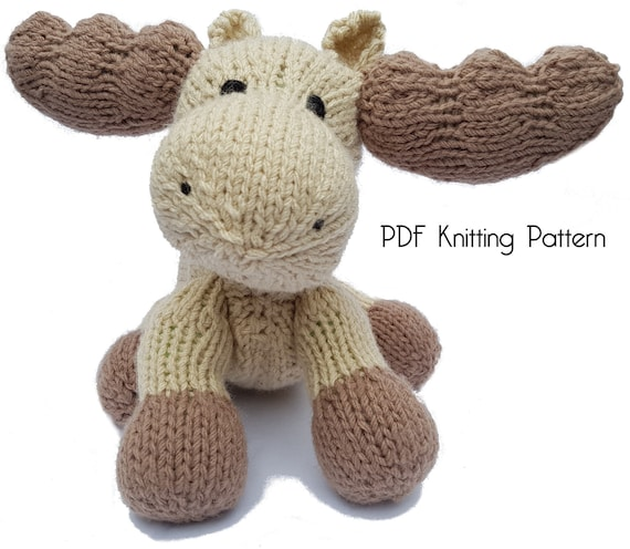 Baby Knitting Patterns Sleepy Doll Amigurumi Free Crochet Pattern ... | 496x570