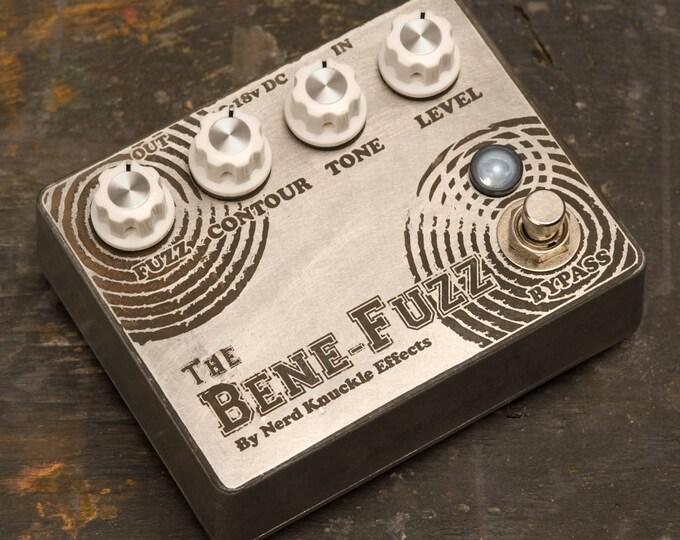 The Bene-Fuzz