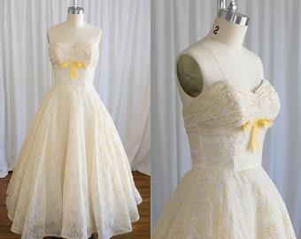 e08c799fadd Lemon Love dress