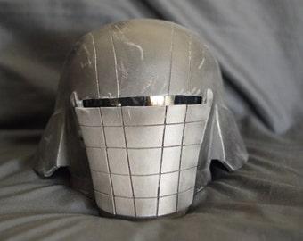 Grenade Face Knights of Ren Helmet 6a626d315