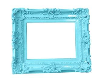 75b36250ba9 12x16 Shabby Chic Frame