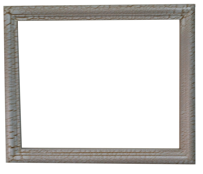 24x36 Shabby chic picture frame large ornate frames | Etsy