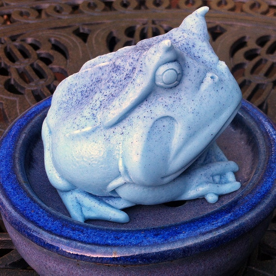 Horned Frog Soap, 8.7 oz
