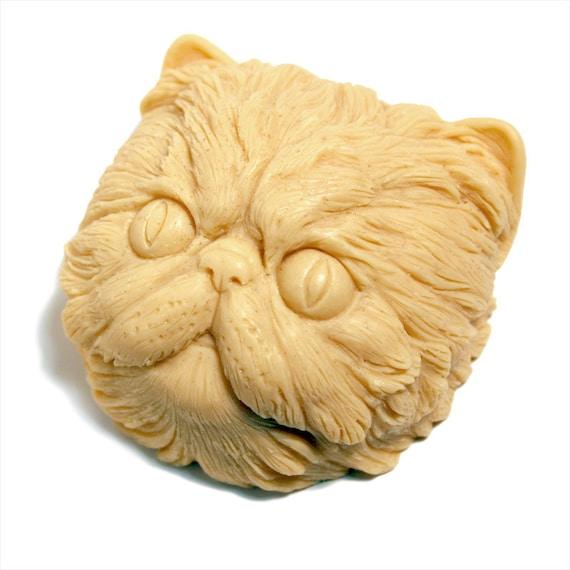 Persian Vegan Soap
