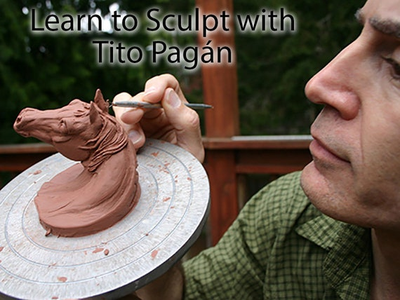 Sculpting Lessons in Seattle Area