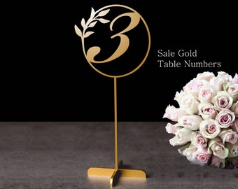 """18/"""" Heavy Duty Wedding Table Number Stand Number Holder for SALE"""