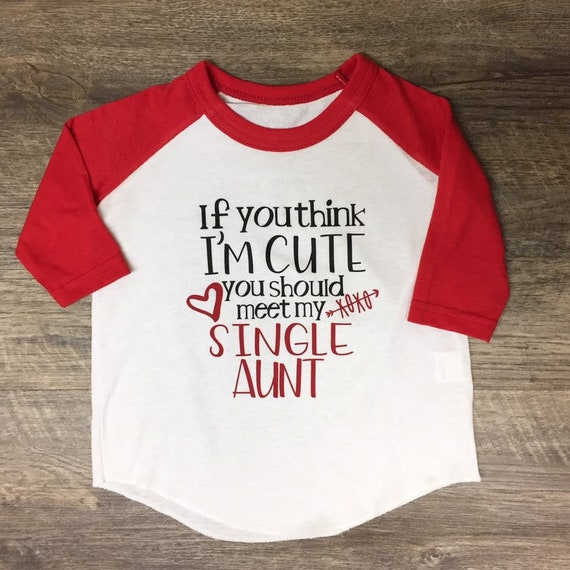 Toddler//Kids Raglan T-Shirt Pack My Stuff Im Going On A Cruise with My Great-Uncle