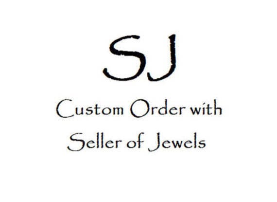 14K Rose Gold Halo Engagement Ring w/ Forever One Cushion Cut Moissnaite Center Stone 2 Piece Wedding Set - LOGAN