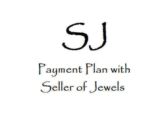 14 Karat White Gold Diamond Under Halo Wedding Ring w/ Princess Cut Forever One Moissanite - LUKE