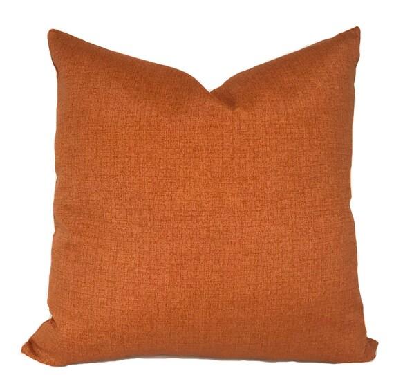 Outdoor Pillow Cover Outdoor Pillow Outdoor Throw Pillow Etsy