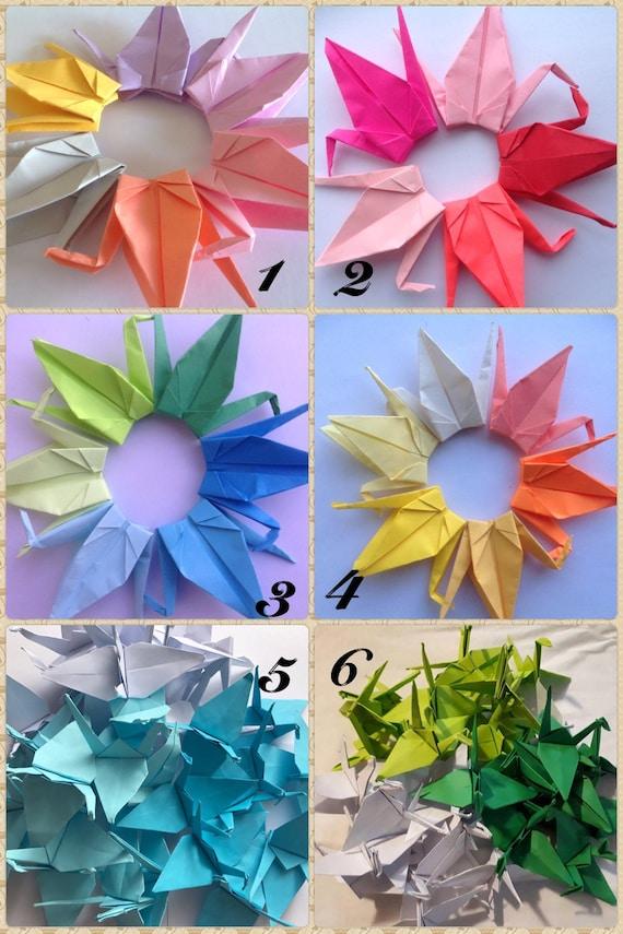 $2 Gift Idea   Surprise Exploding Box   Sunny DIY - YouTube   855x570