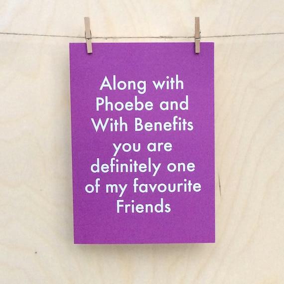 Funny birthday card, funny love birthday card, funny friend card,