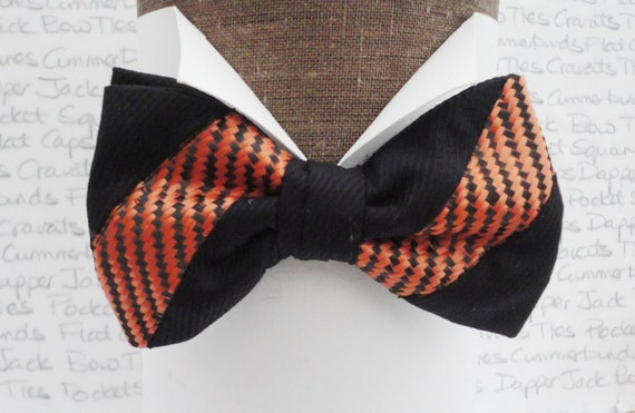Carbon Fibre Bow Tie, Carbon, Carbon Bow Tie, Bow Ties For Men