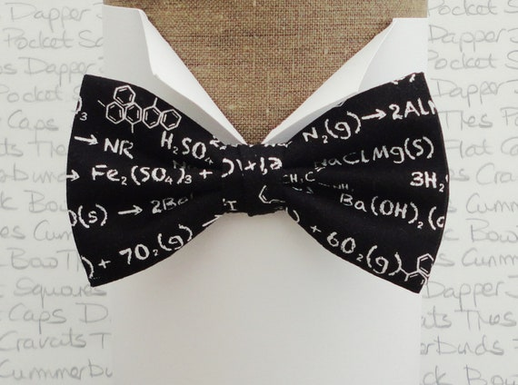 Bow tie, Bow ties for men, Calculation bow tie