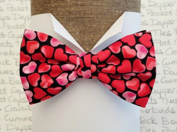 Valentines gift for men, love island, Valentines gift for boyfriend