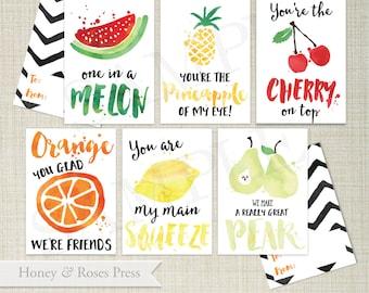 Lumberjack Valentine's Day Cards   Kids Valentines Cards | Etsy
