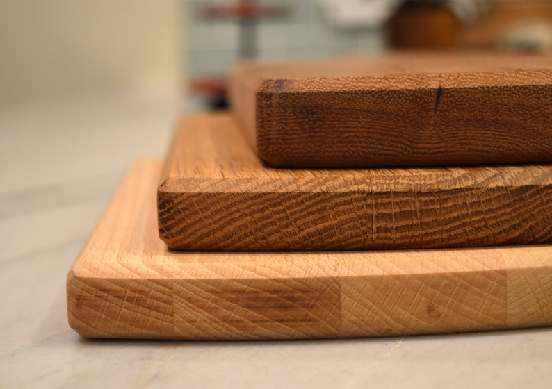 Small Cutting Board image 0