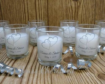 Wedding Party Gifts | Wedding Party Favors Etsy