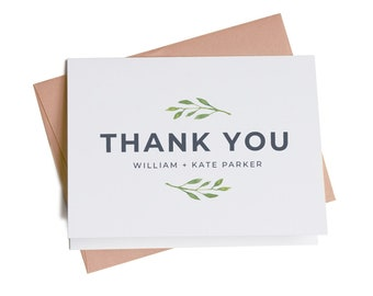 Personalized thank you cards business thank you cards thank etsy business thank you cards personalized thank you cards thank you notes thank you note thank you card note cards ty1015 1 colourmoves