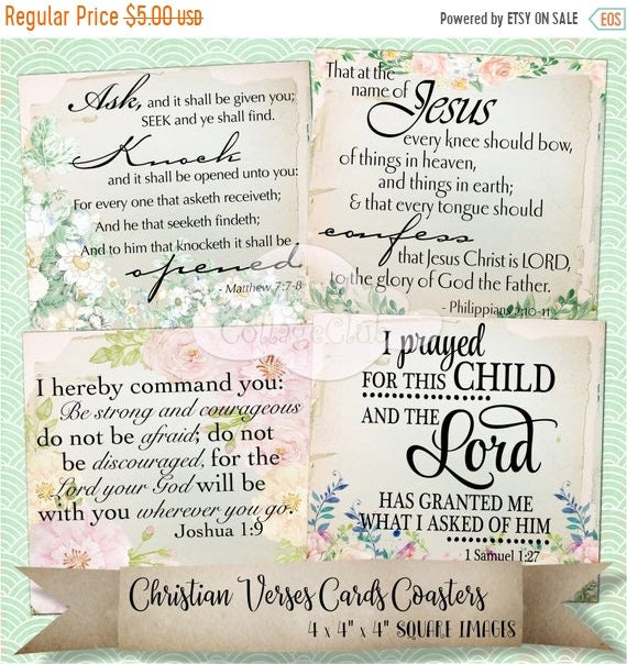 % off new year bible christian quotes verses digital