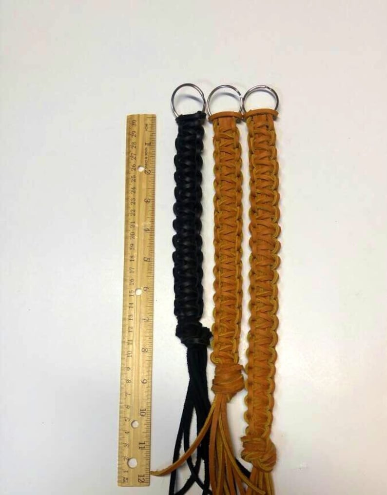 Air Horn Pull Cord, Leather Semi Truck Horn Pull Cord, Gifts For Truckers,  Horn Yanker, Key Holders, Candmjewelrydesigns