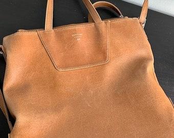 68e26774 Vintage Bags & Purses | Etsy