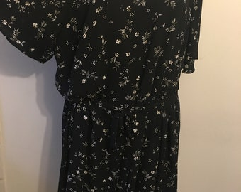 41d07d3d9c36 Women's Clothing | Etsy CA