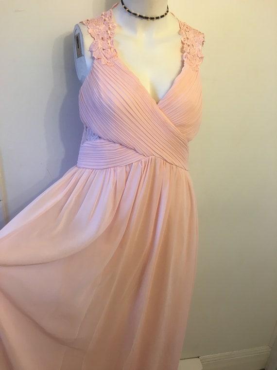 plus size 1xl dress