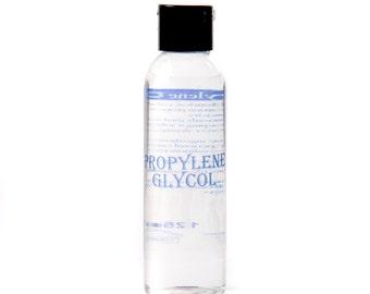 Propylene Glycol - 250ml