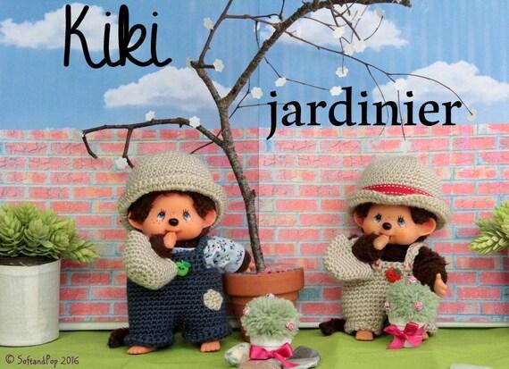 Qui se souvient de Kiki ? Il_570xN.1254527312_fpr5