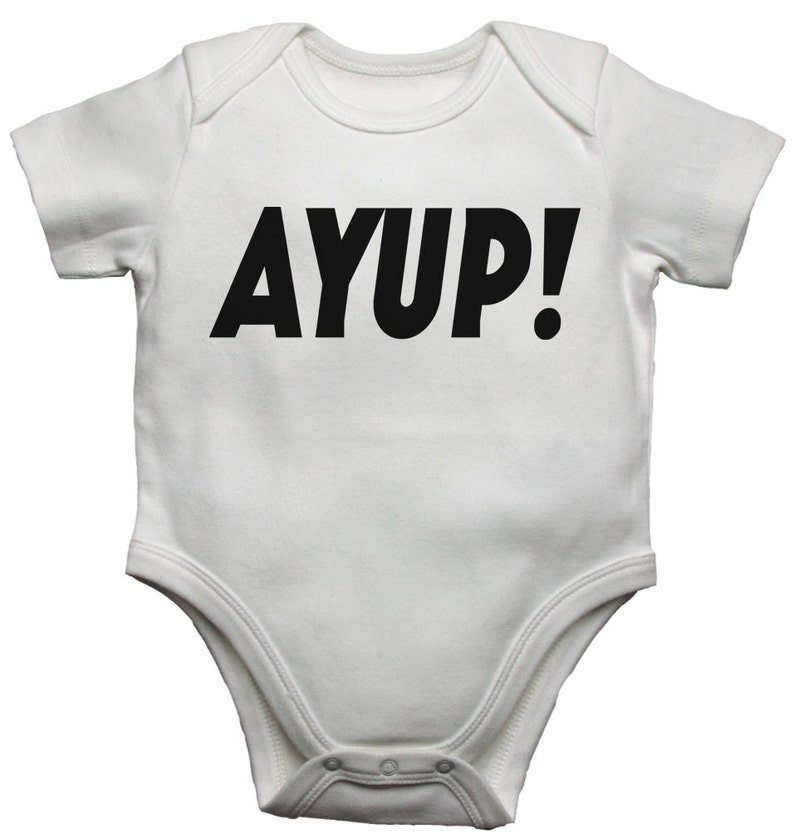 Bodysuit//Grow Breaking Dad Funny Personalised Baby//Toddler Vest Newborn Gift