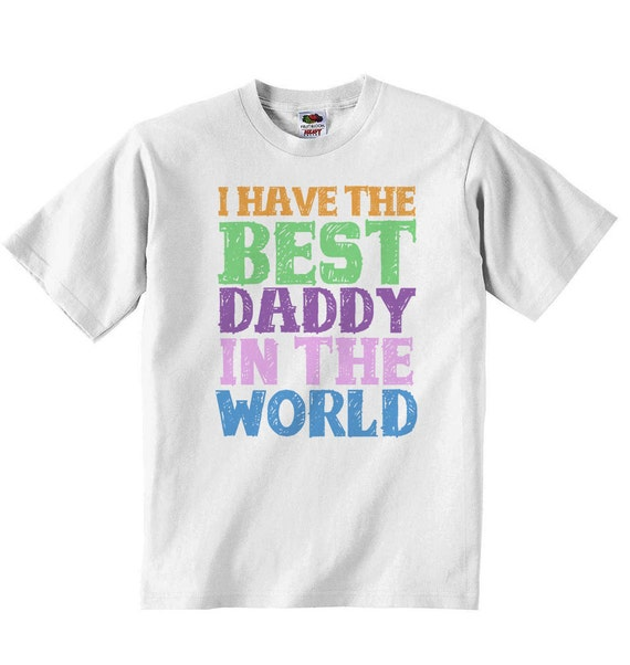Boy/'s Girl/'s t-shirt cotton tee personalised top