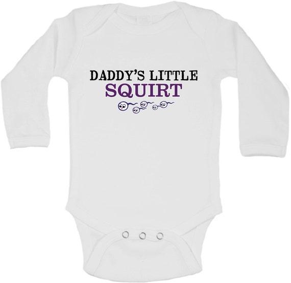 Nanna Got Me Personalized Long Sleeve Baby Vests Bodysuits Unisex White