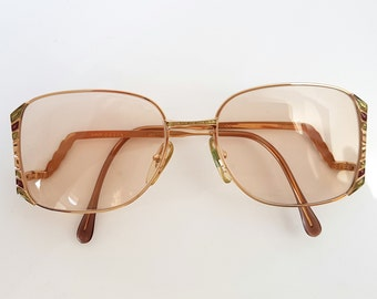 473327bcbb Retro Oversized Sunglasses