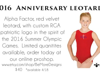 48f1419c00b3 Adult leotard