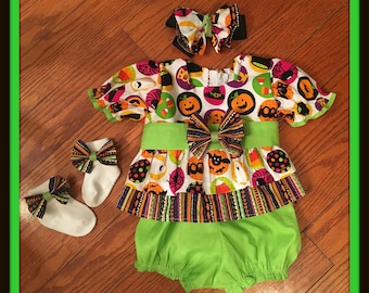 Fair dress,merry go round cotton candy land outfit Rainbow Carnival Birthday party baby toddler Fair twirl dress custom pageant ooc