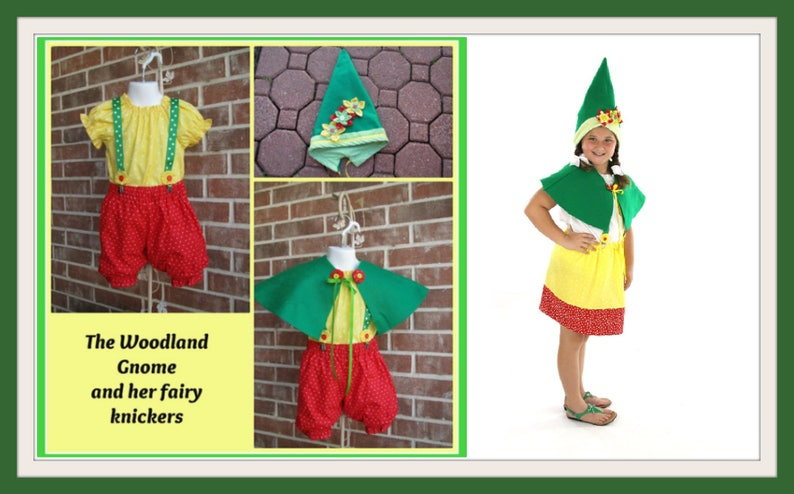 Baby Toddler Hobbit dwarf troll mandrake halloween costume twins outfits Gnome Costume Fairy Sprite toddler boy or girl Garden Gnome