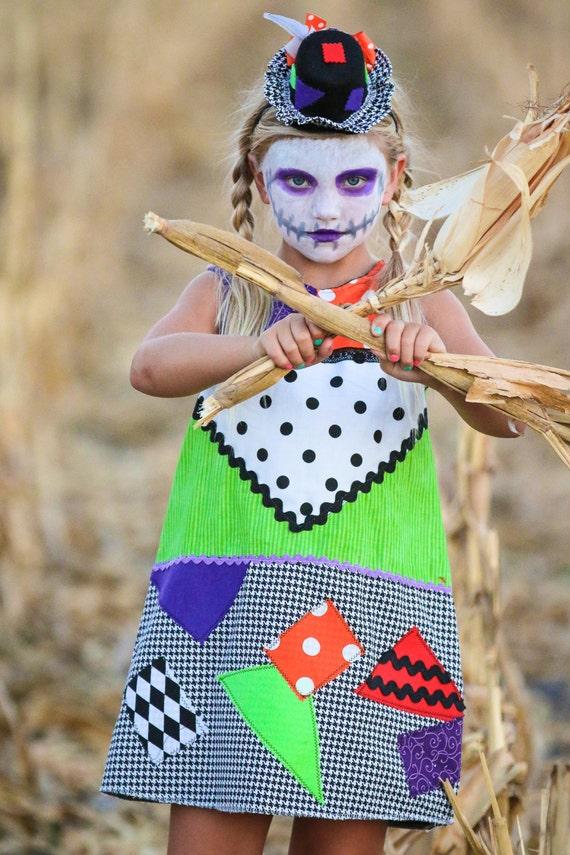 Sally Kostüm Alptraum vor Weihnachten Sally Kleid für | Etsy