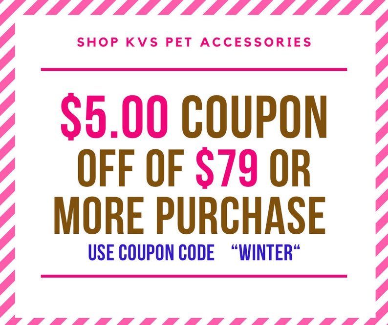 5.00 Off Coupon With 79 Dollar Purchase image 0