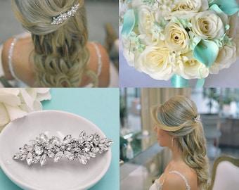 Allure Wedding Jewelry