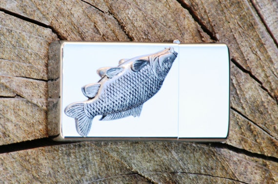 Accessoires Common Carp Fishing Glasses Spectacle Case  Gift FREE ENGRAVING POSTAGE
