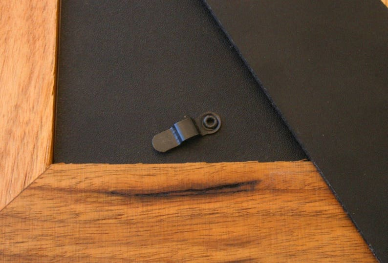 Gurkha Shield Oak Wood Frame 6x4 FREE Engraving Military Gift ME51