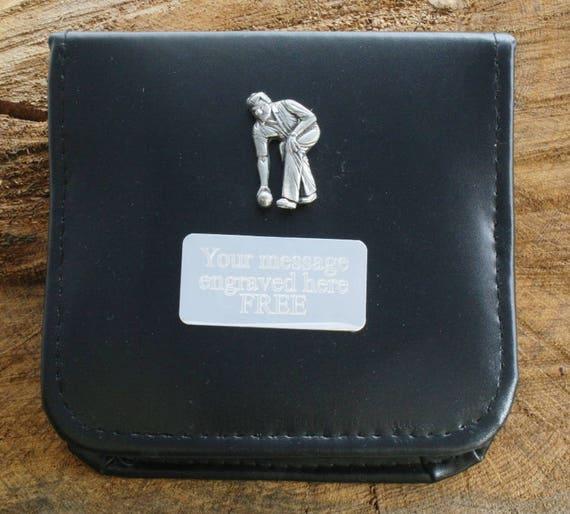 Horse Racing Design Silver Personalised Photo Album FREE ENGRAVING Photos 187