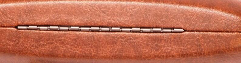 Union Jack PU Glasses Case Leather Effect Great British Gift 383