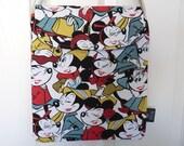 Ms. Mouse Hip Bag