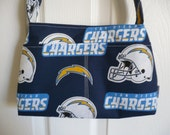 San Diego Chargers Mini D...