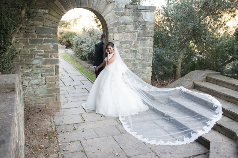 Sale Italian Designer Wedding Dress 100 Silk Organza And Etsy